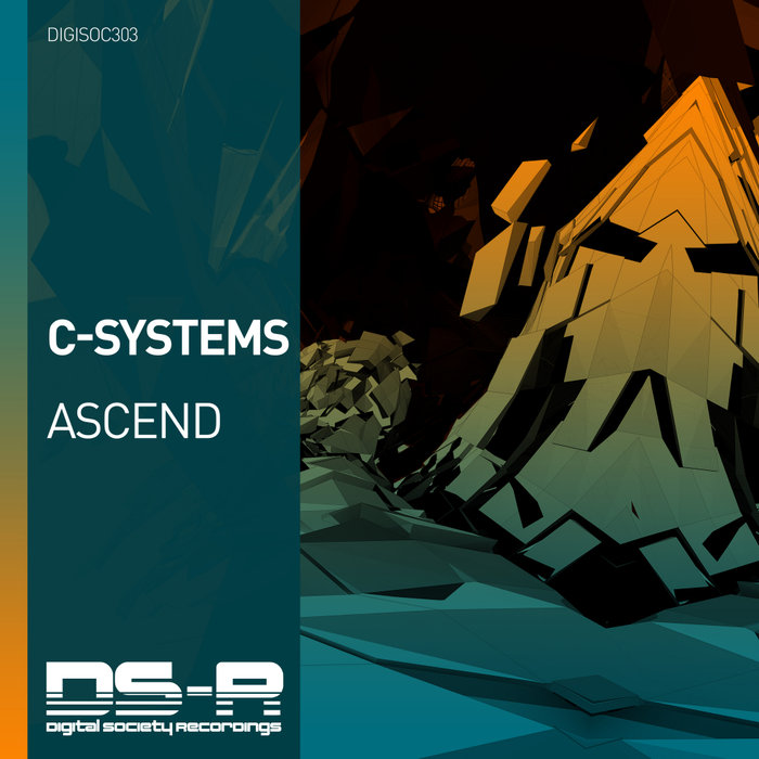 C-SYSTEMS - Ascend