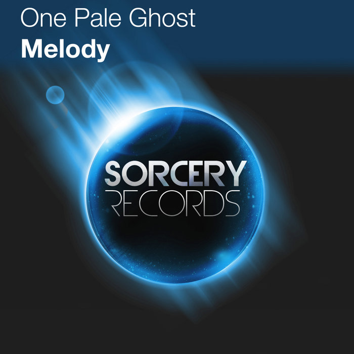 ONE PALE GHOST - Melody