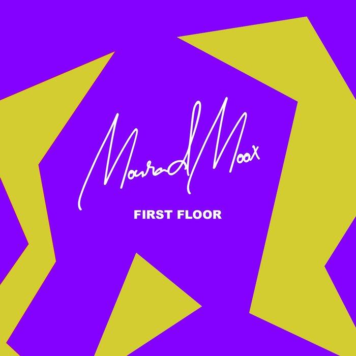 MOURAD MOOX - First Floor