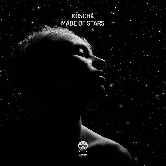 KOSCHK - Made Of Stars