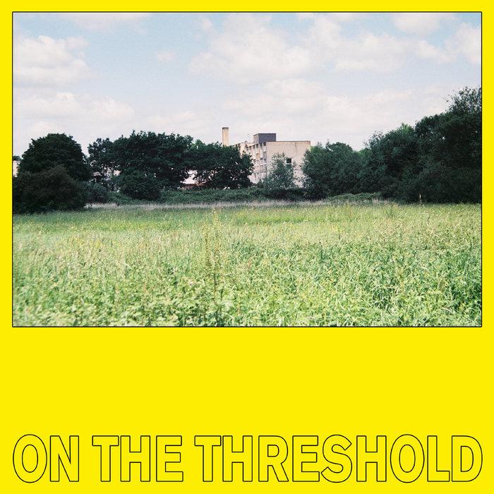 BASIC RHYTHM - On The Threshold