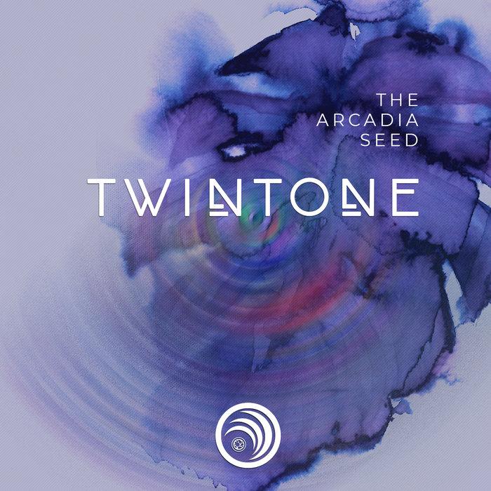 TWINTONE - The Arcadia Seed