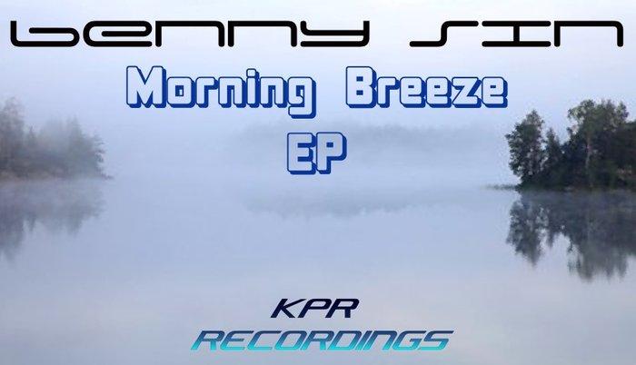 BENNY SIN - Morning Breeze