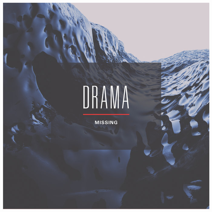 DRAMA - Missing