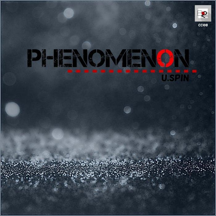USPIN - Phenomenon