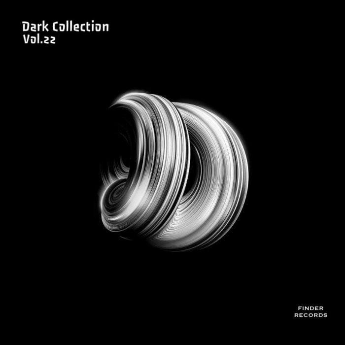 KUROS CHIMENES/DMCK/DMB/DARIA BARBUN/ADRIAN RICHTER - Dark Collection Vol 22