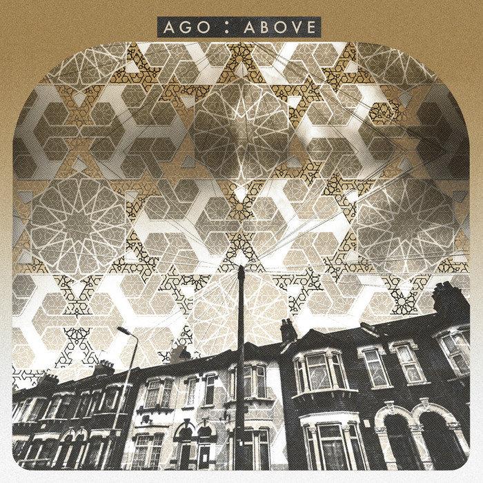 AGO - Above