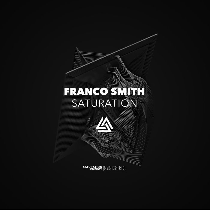 FRANCO SMITH - Saturation
