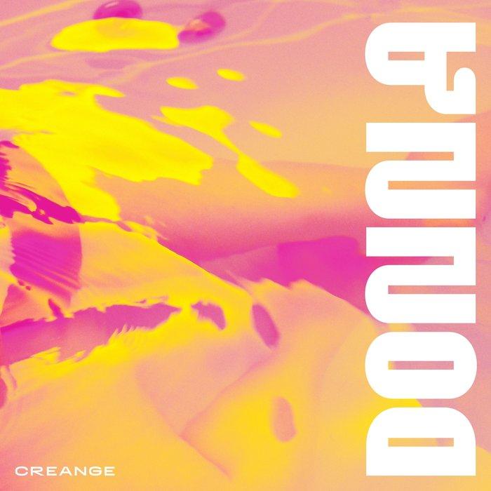 CREANGE - Donna