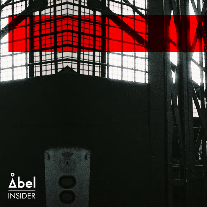 ABEL - Insider