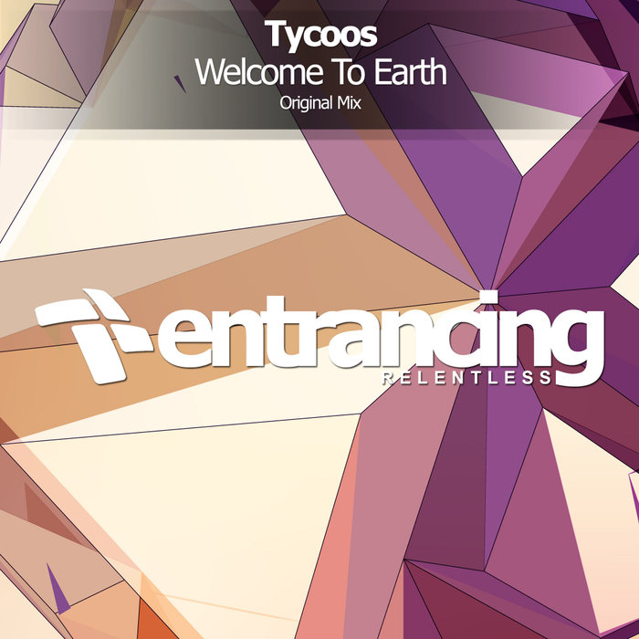TYCOOS - Welcome To Earth