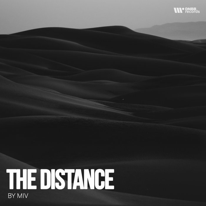 MIV - The Distance