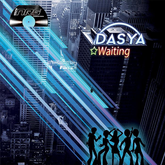 DASYA - Waiting