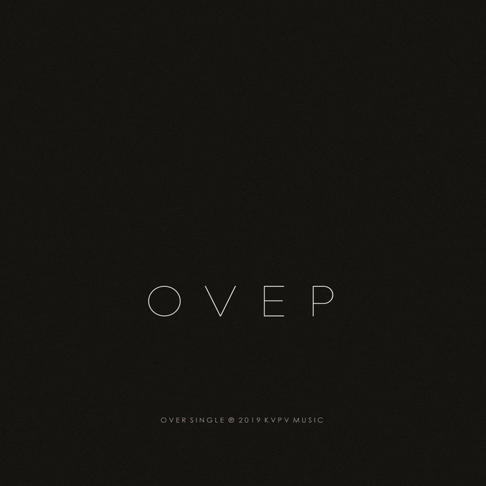 KVPV - Over