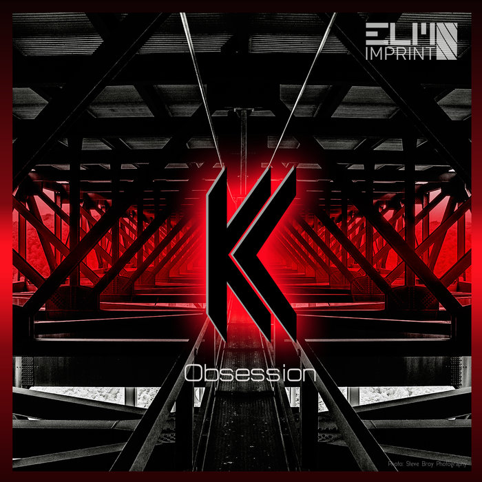 KC - Obsession