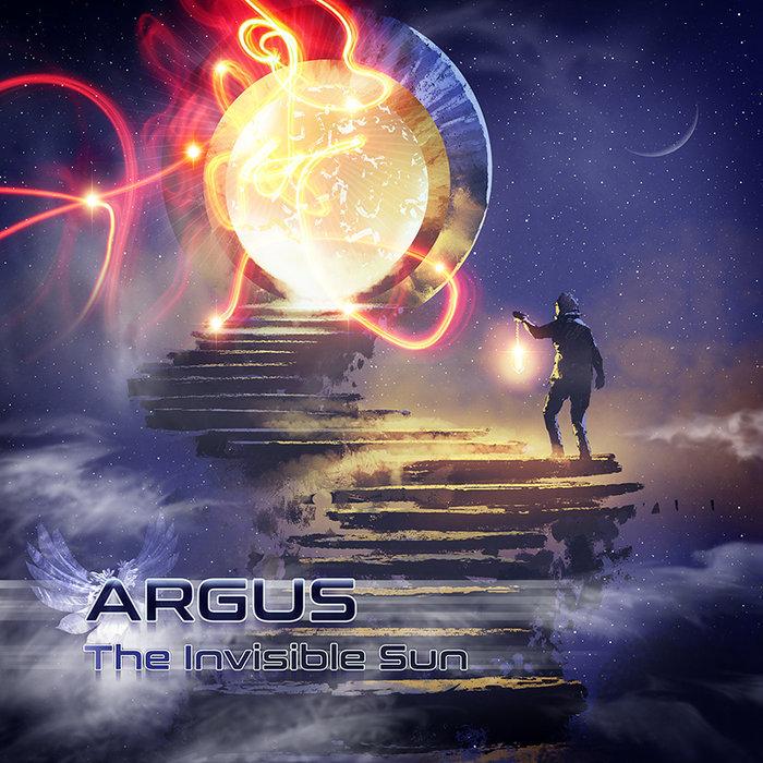 ARGUS - The Invisible Sun