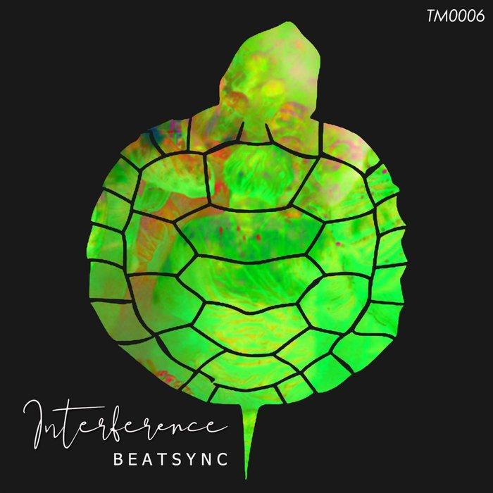 INTERFERENCE - Beatsync