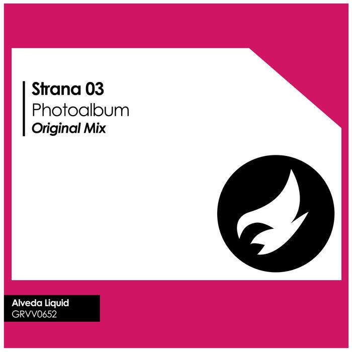 STRANA 03 - Photoalbum