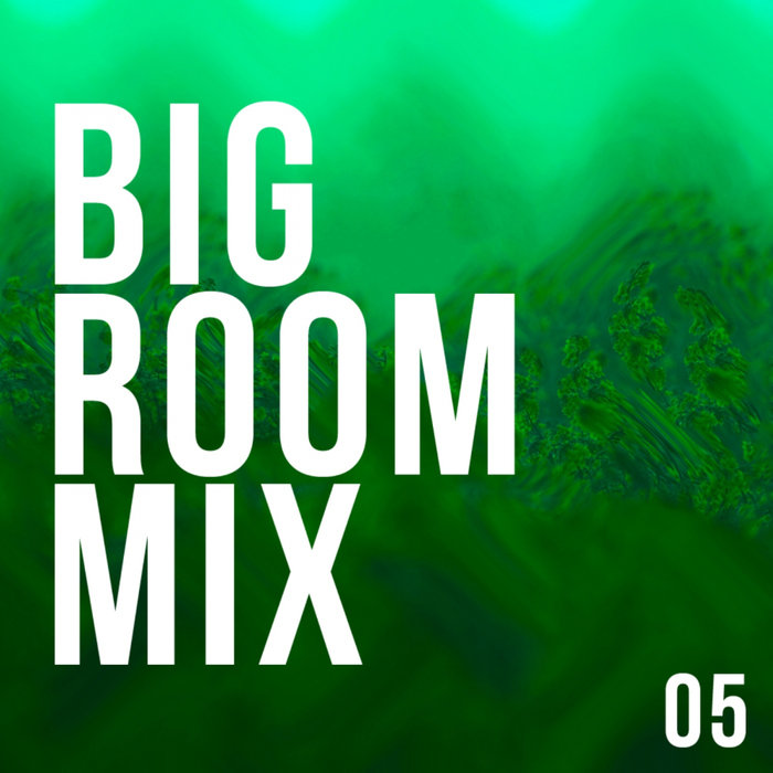 AMB/LANTAN/T3RRA/RECASTDJ'S/CANDY BASS - Big Room Mix 05