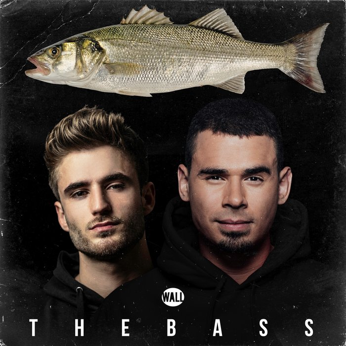 CHICO ROSE/AFROJACK - The Bass