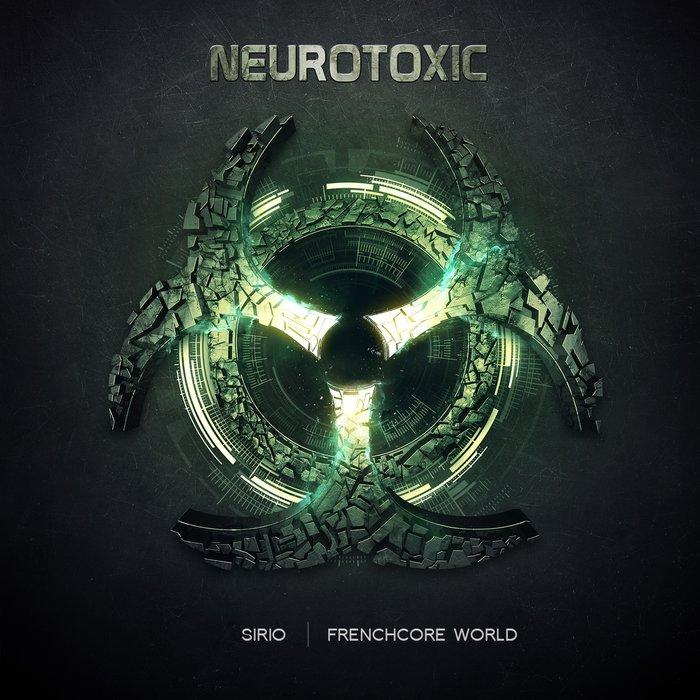 SIRIO - Frenchcore World