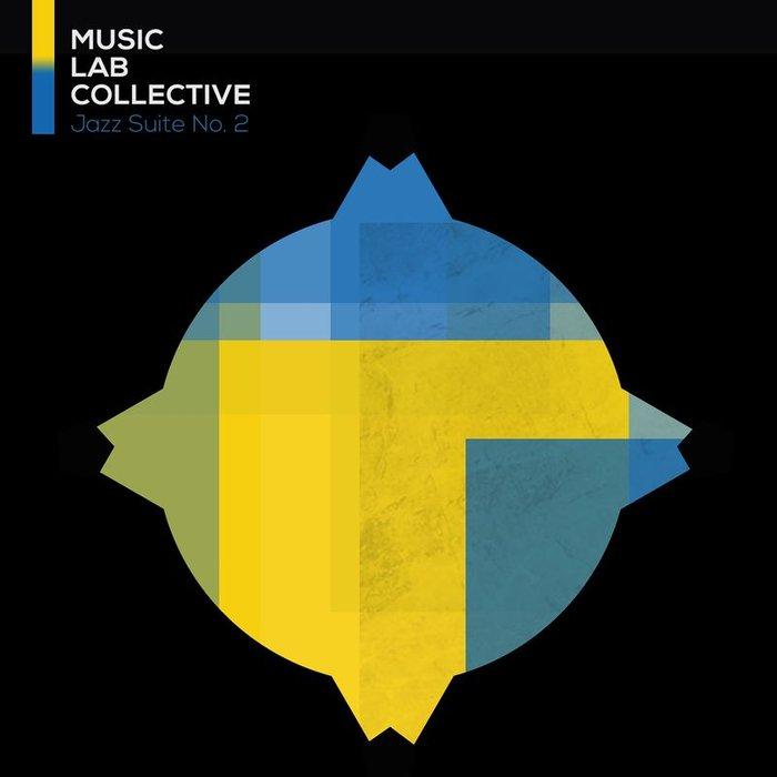 MUSIC LAB COLLECTIVE - Shostakovich: Suite For Variety Orchestra: VII Waltz 2