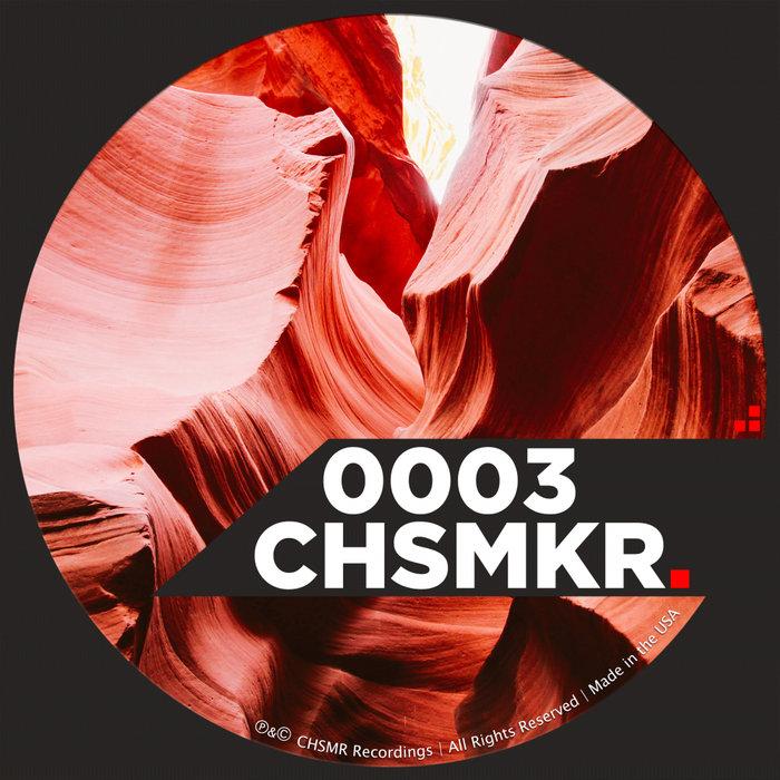 CHSMKR - 0003
