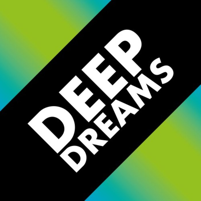 VARIOUS - Deep Dreams