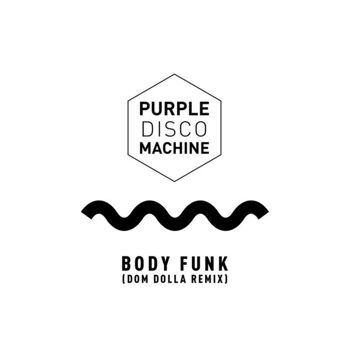 purple disco machine body funk mp3 free download