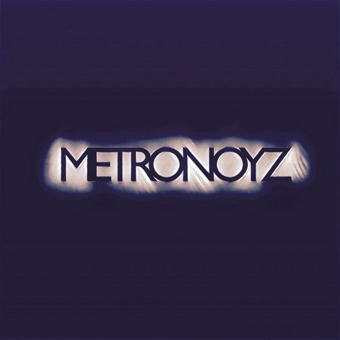 VA – The Journey Compilation [Metronoyz]