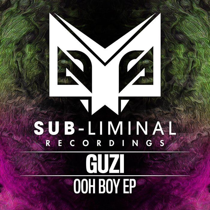 GUZI - Ooh Boy