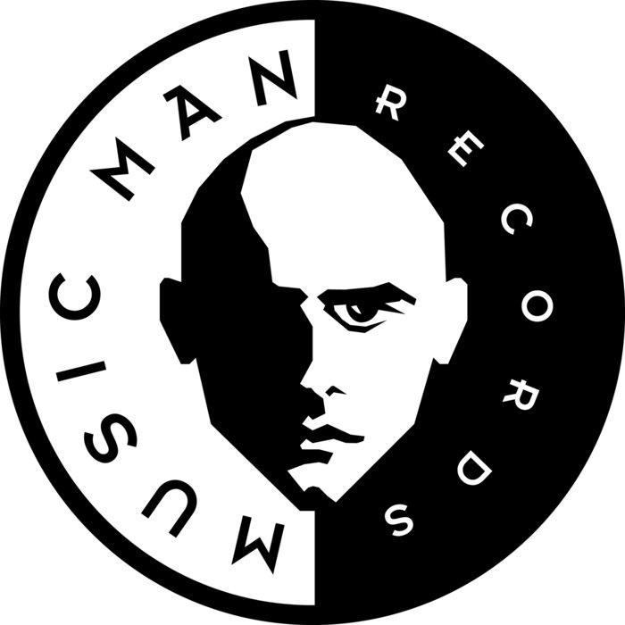 STEVE RACHMAD - Moog On Acid