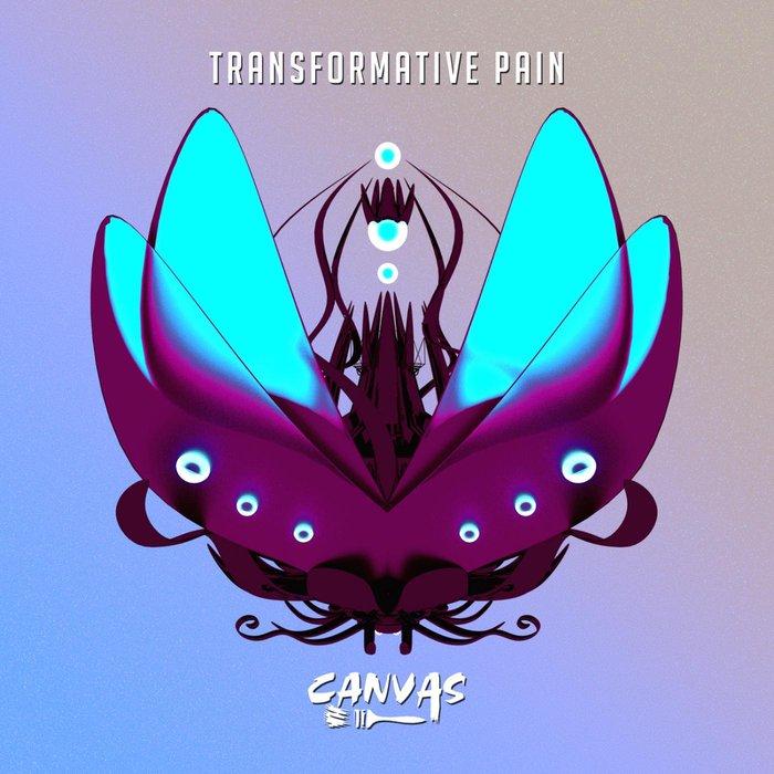CANVAS - Transformative Pain