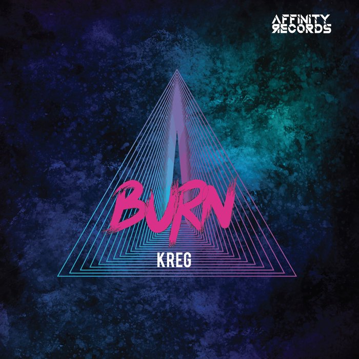 KREG - Burn