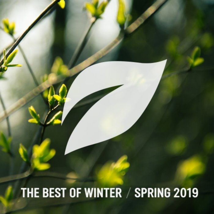 VARIOUS - The Best Of Winter/Spring 2019