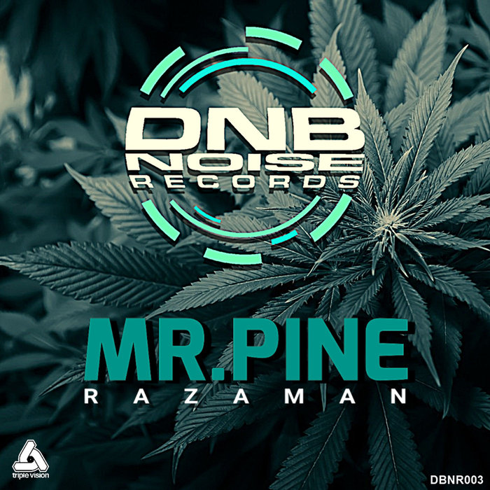 MRPINE - Razaman