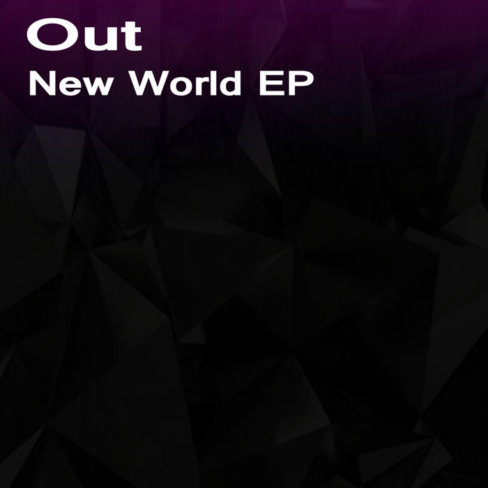 OUT - New World