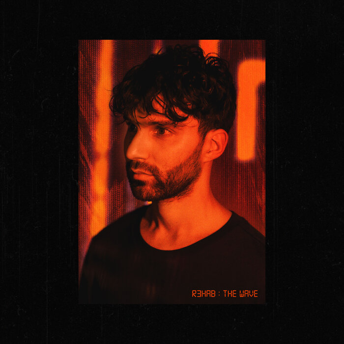 R3HAB - The Wave