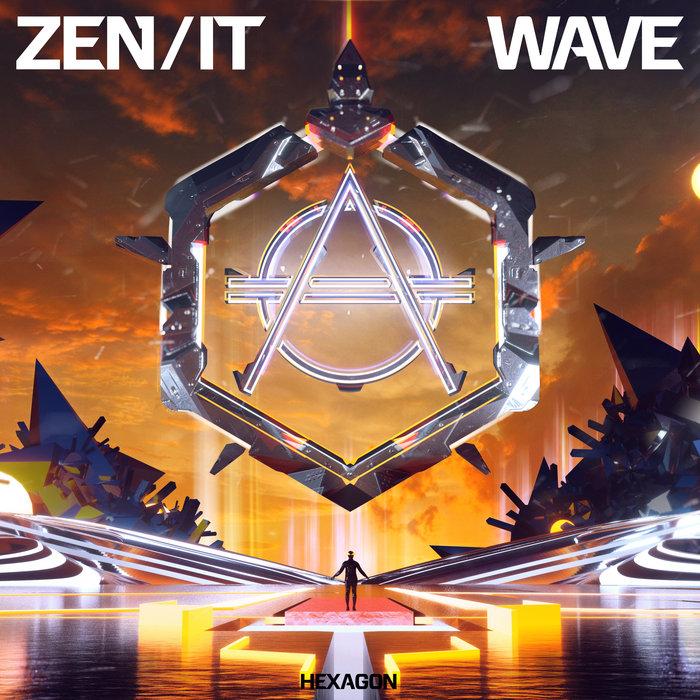 ZEN/IT - Wave