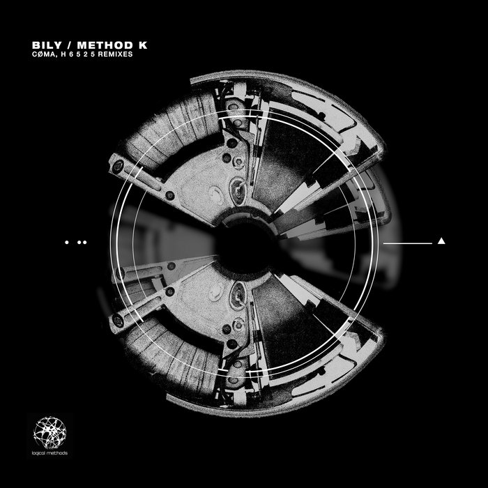 BILY - Method K