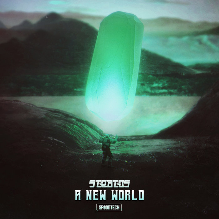 STRATOS - A New World