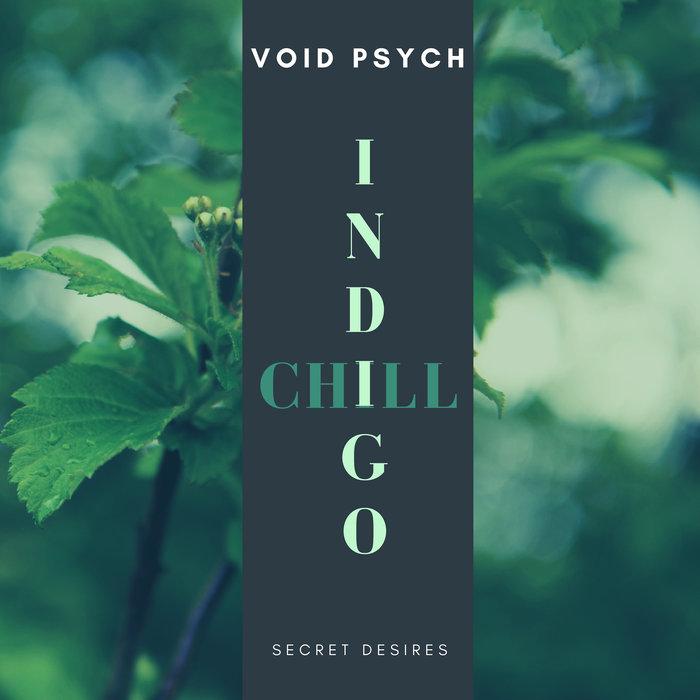 VOID PSYCH - Secret Desires