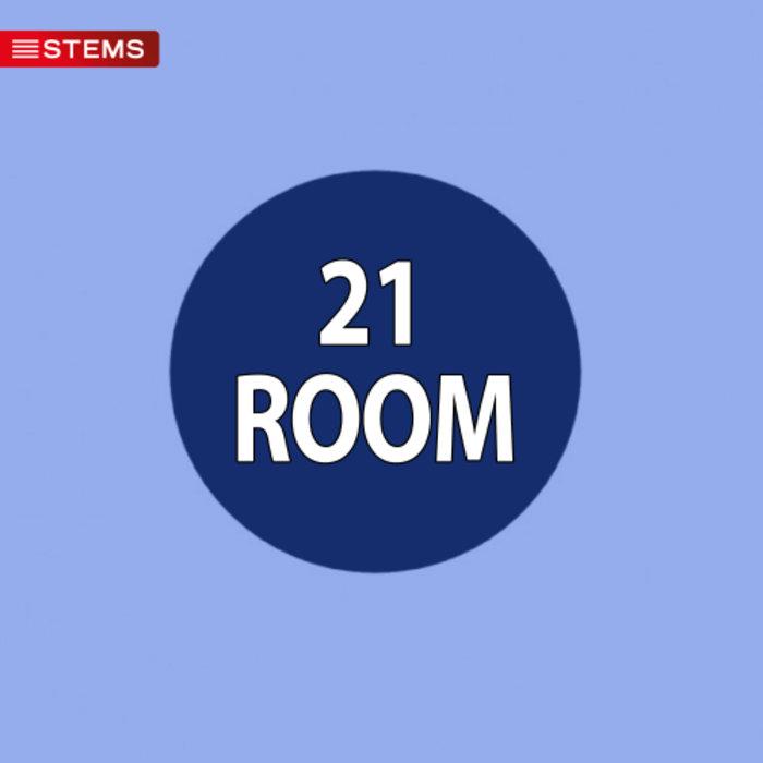 21 ROOM - Job