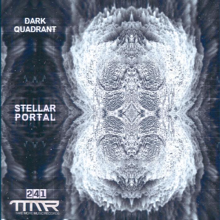 DARK QUADRANT - Stellar Portal