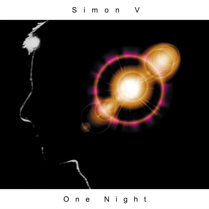 SIMON V - One Night