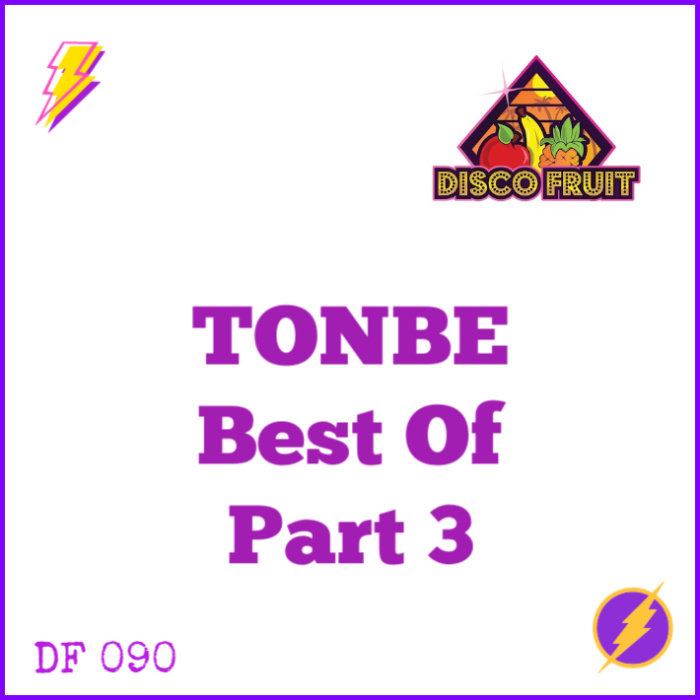 TONBE - Best Of Part 3