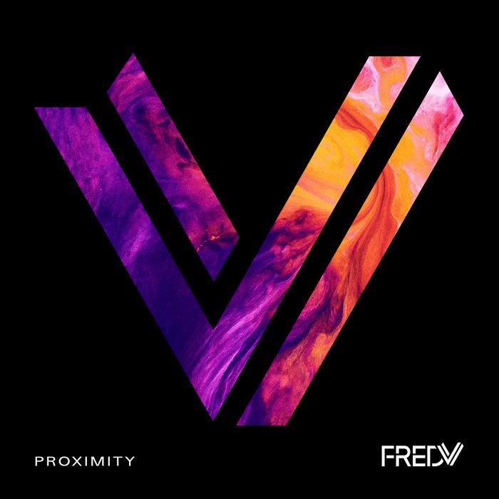 FRED V - Proximity