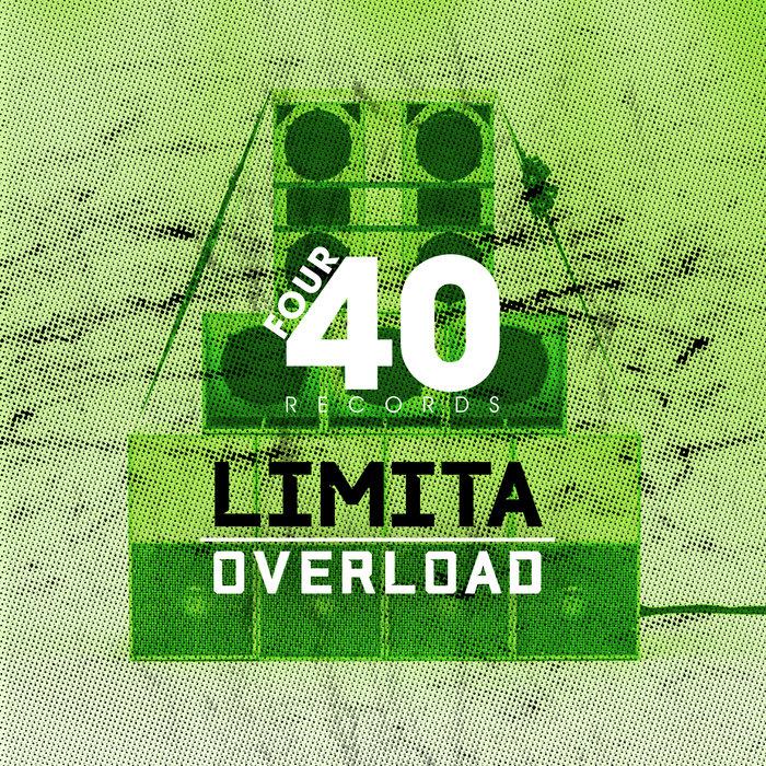 LIMITA - Overload