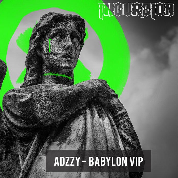 ADZZY - Babylon (VIP)