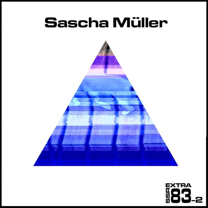 SASCHA MULLER - SSREXTRA83
